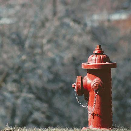 Fire and Smoke Damage Repair